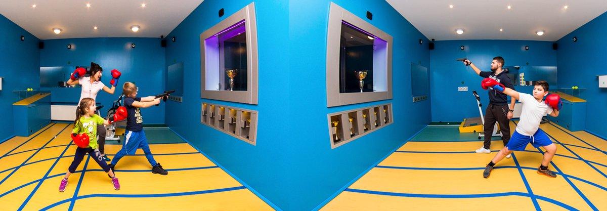 Real Life Room Escape Game Escaperoom Lv
